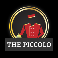 Logo-The-Piccolo-Zwarte-Achtergrond